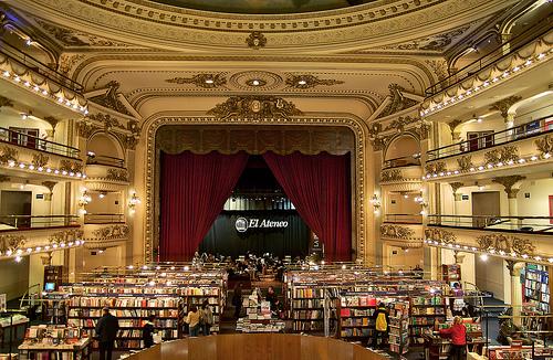 El-Ateneo-bookstore1-picture-credit-longhorndave