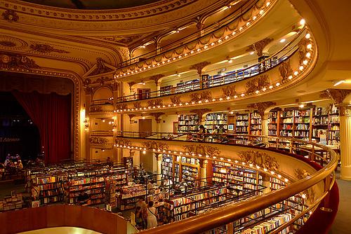 El_Ateneo_Bookstore1