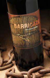 Winelabel3