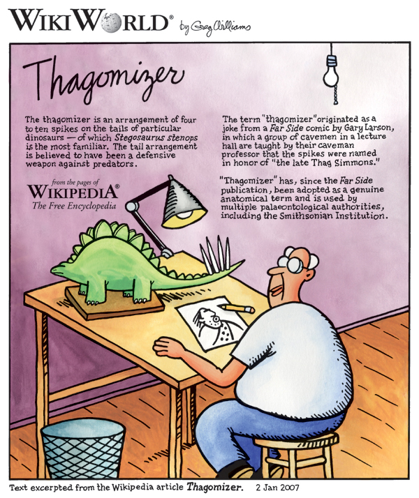 Thagomizer_comic