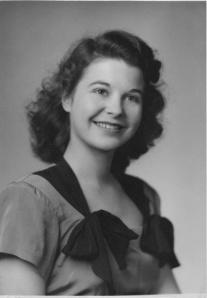 Ruth, 1944