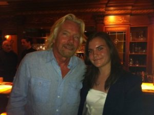 richard-branson-and-stacey-ferreira-400x300